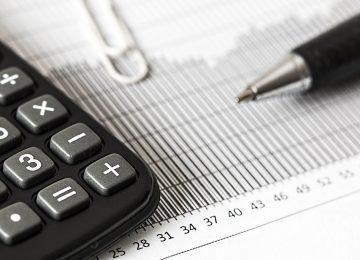 Porez na dodanu vrijednost