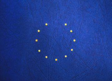 Hrvatskoj 10 milijardi eura