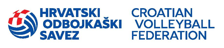 Hrvatski odbojkaški savez