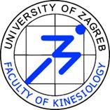 Kineziološki fakultet